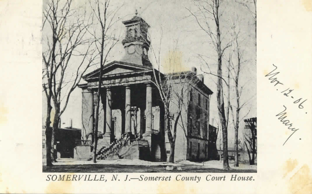 1906 Somerset County Court House 1c post card_Page_1_Image_0001.jpg