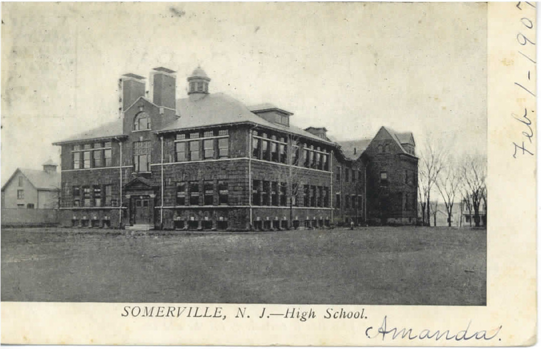 1907 Somerville HS 1c post card_Page_1_Image_0001.jpg
