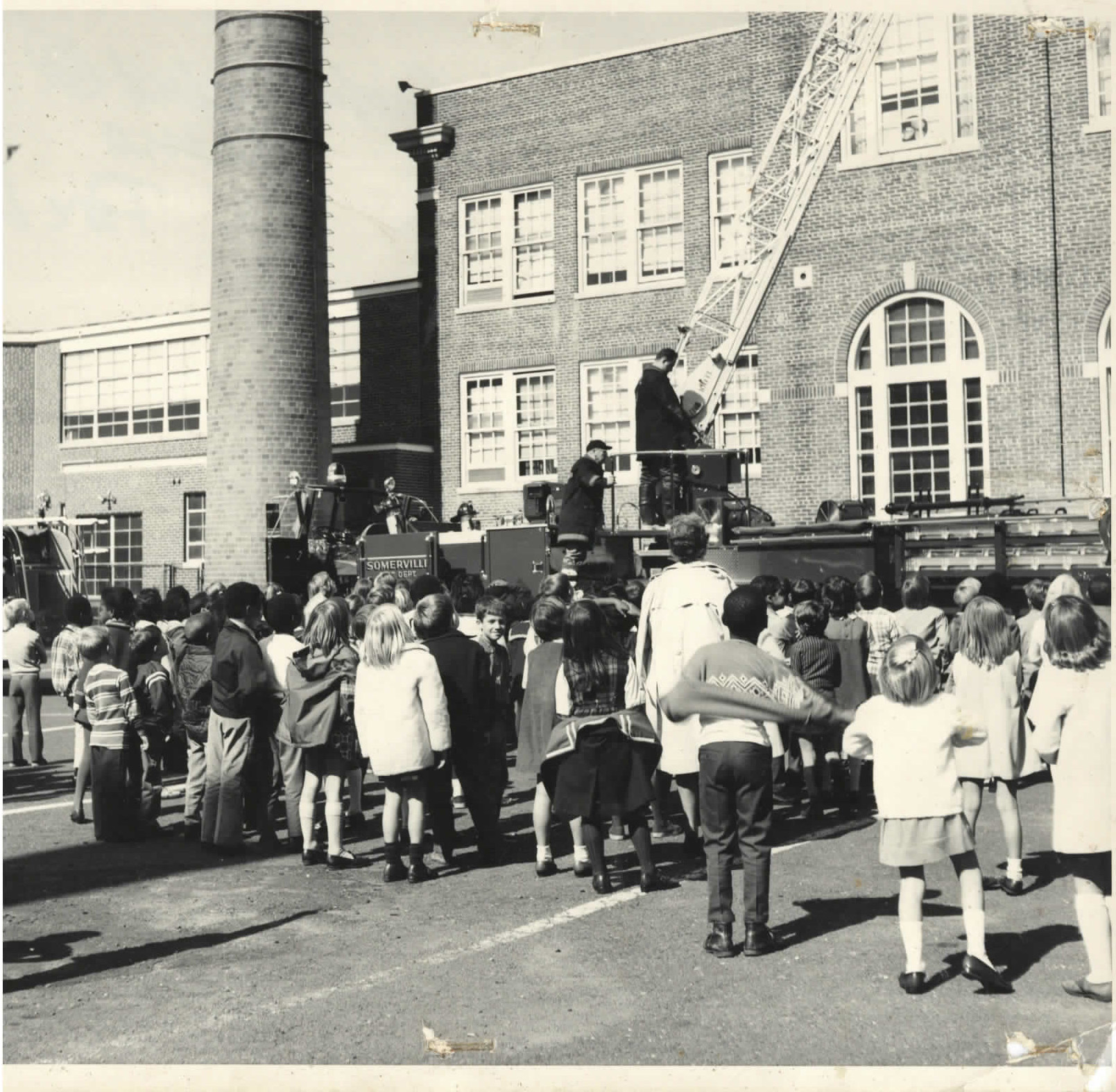 1960's Central School Fire Demo 2_Page_1_Image_0001.jpg
