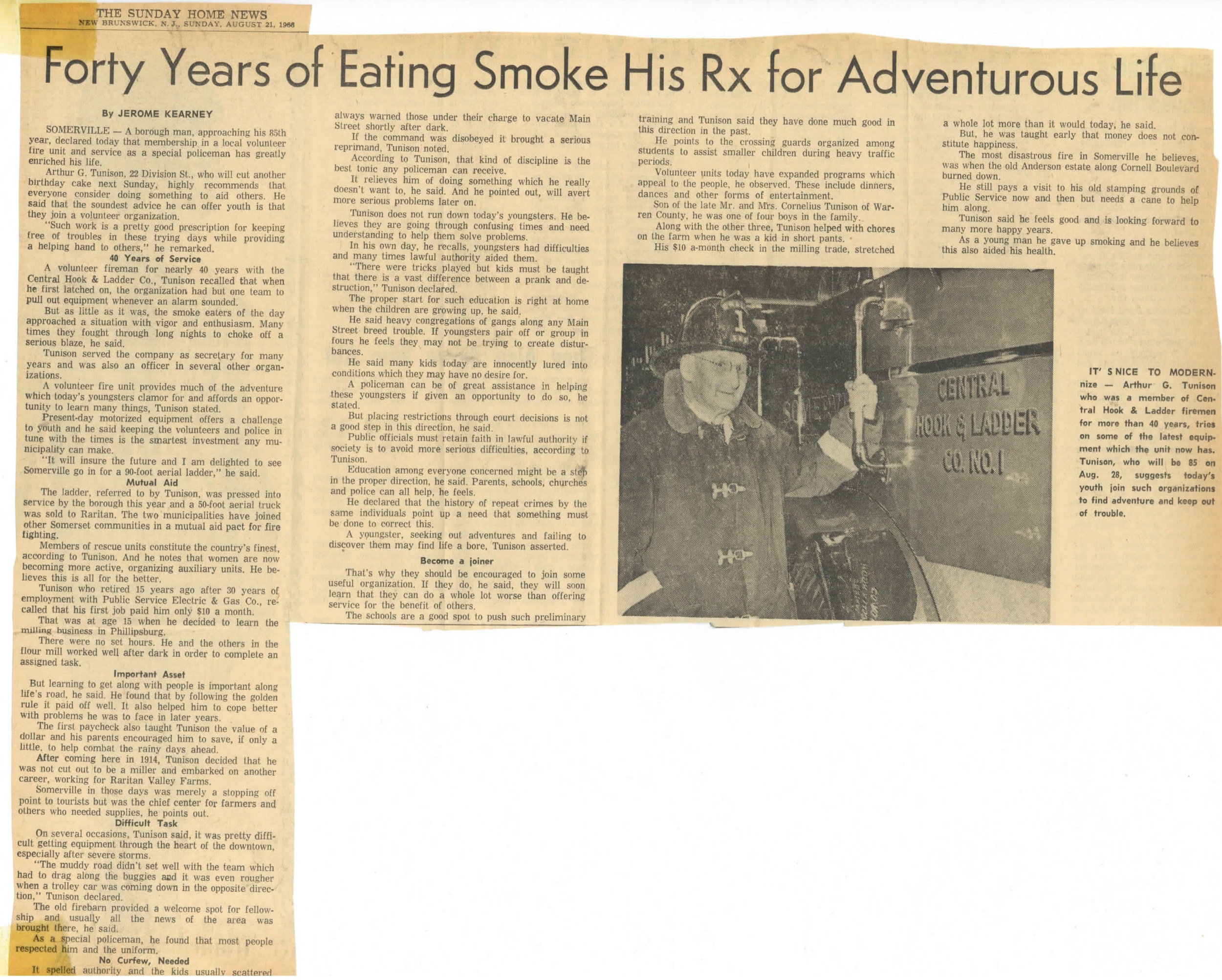 1966 Art Tunison.Central hook & ladder 1.article_Page_1_Image_0001.jpg