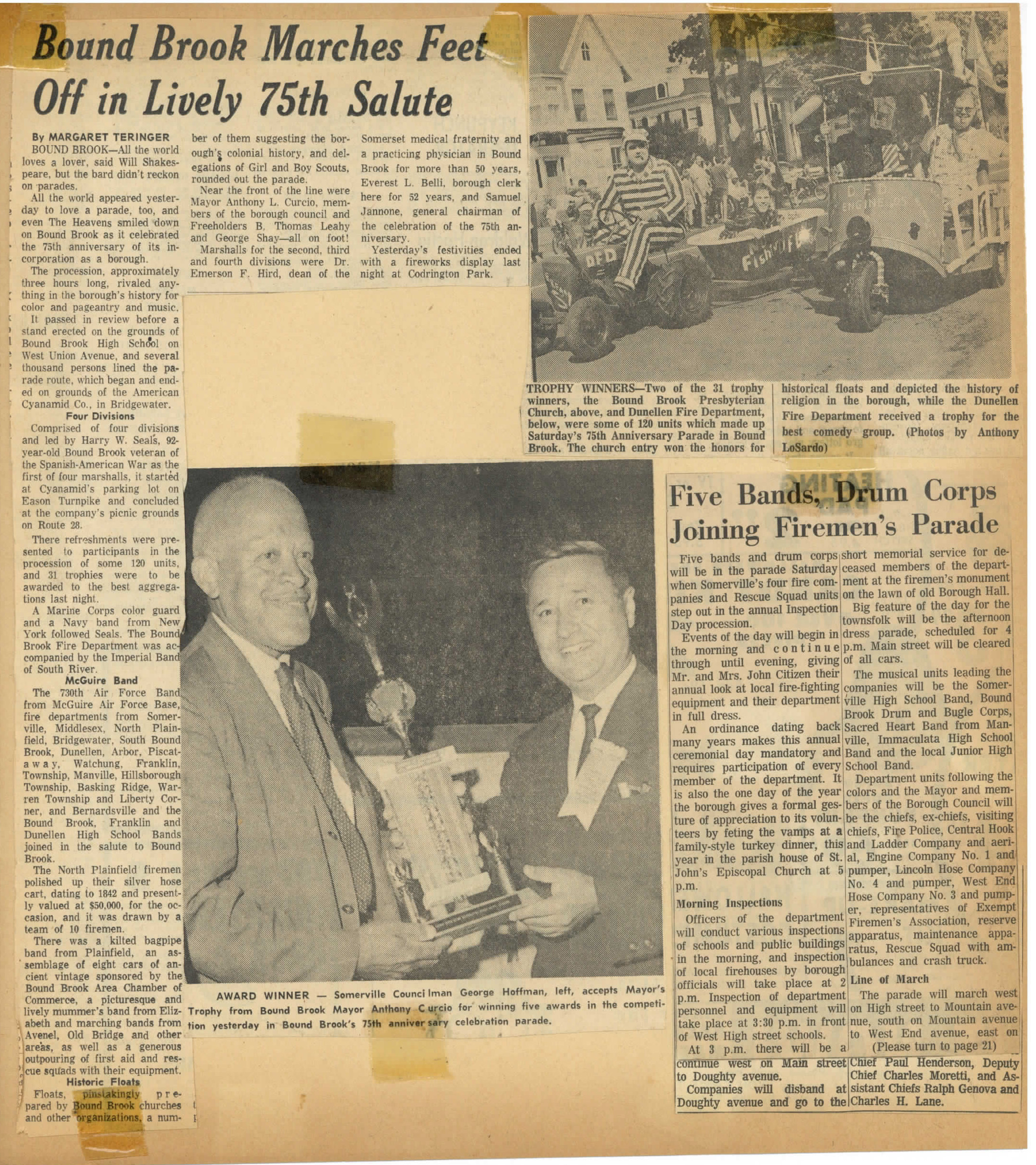 1966 Fire Preventin week.article.3_Page_1_Image_0001.jpg