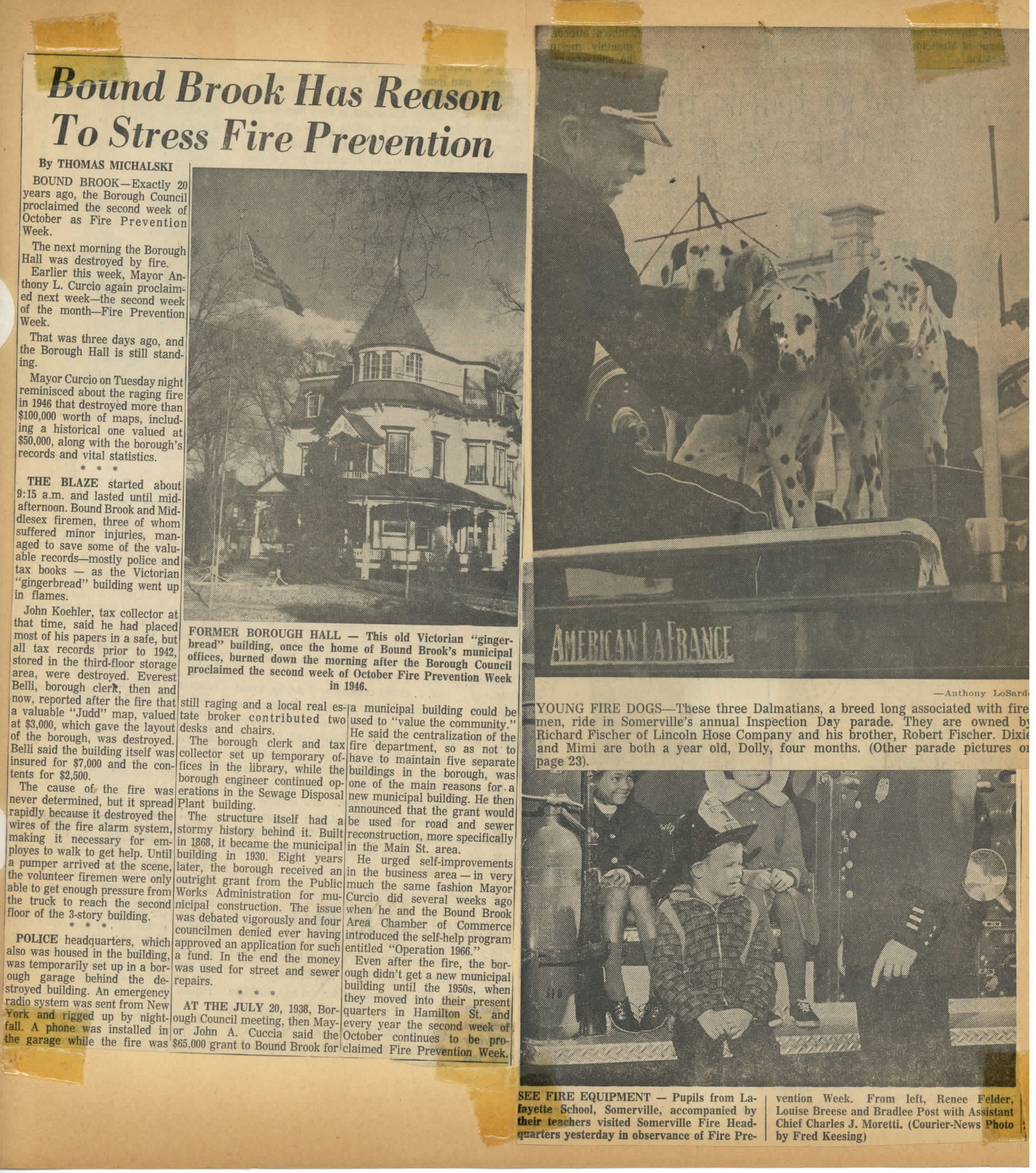 1966 Fire Preventin week.article_Page_1_Image_0001.jpg