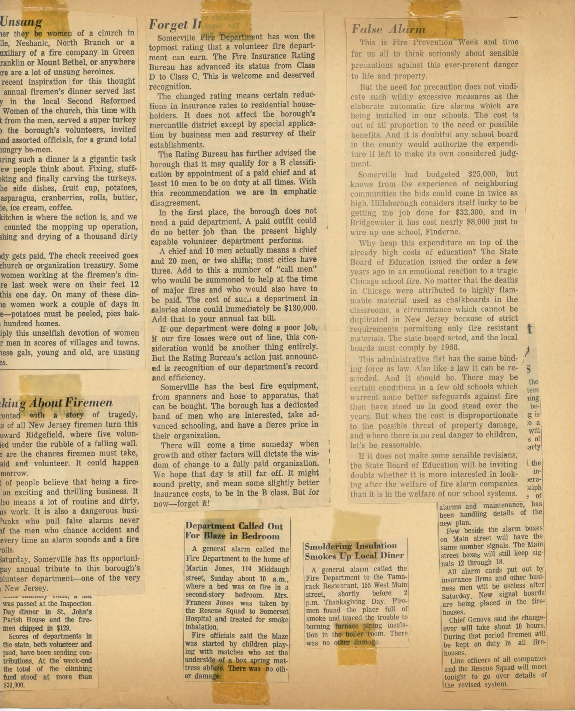 1966 Fire Prevention.articles_Page_1_Image_0001.jpg