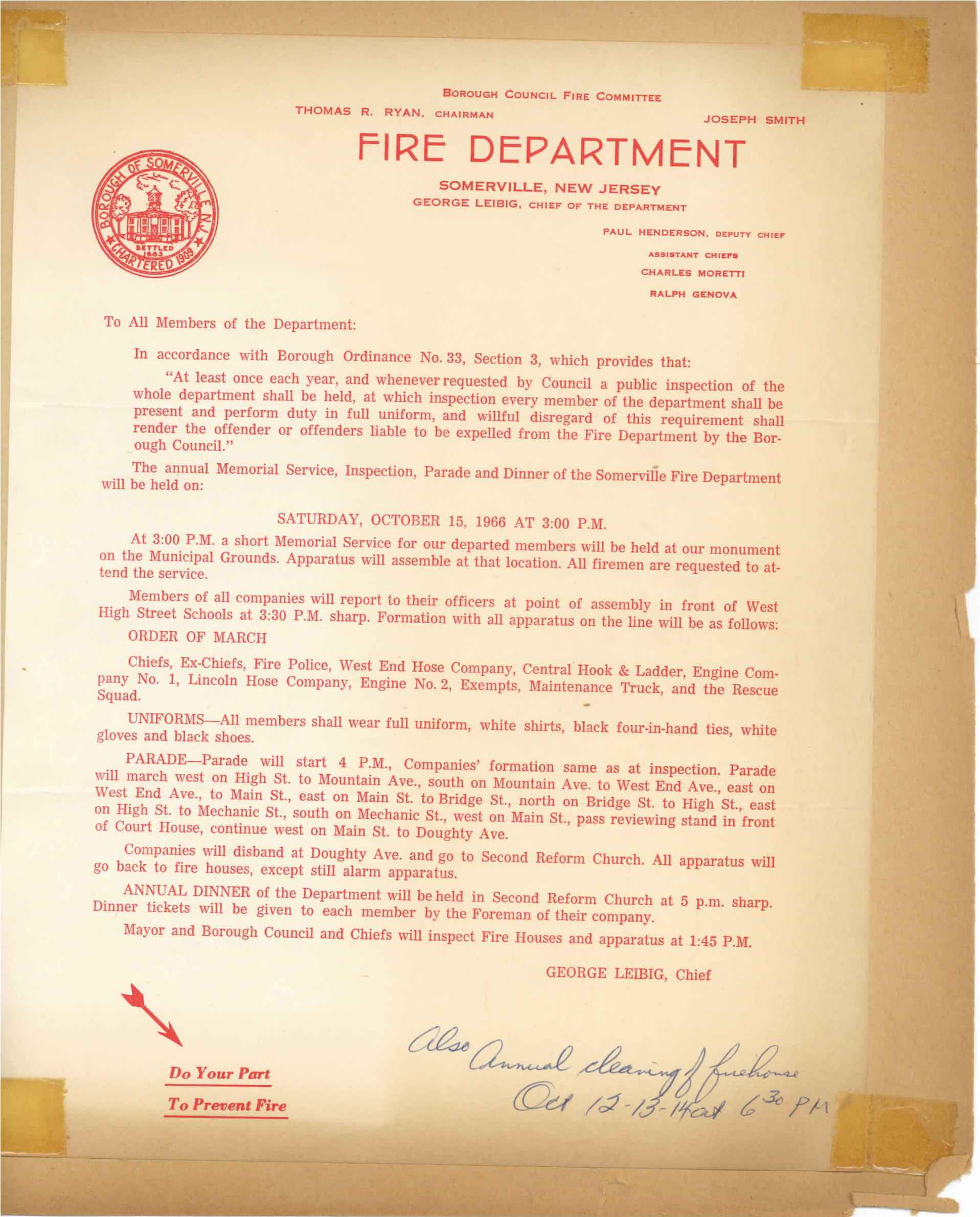1966 Inspection Day Memo_Page_1_Image_0001.jpg