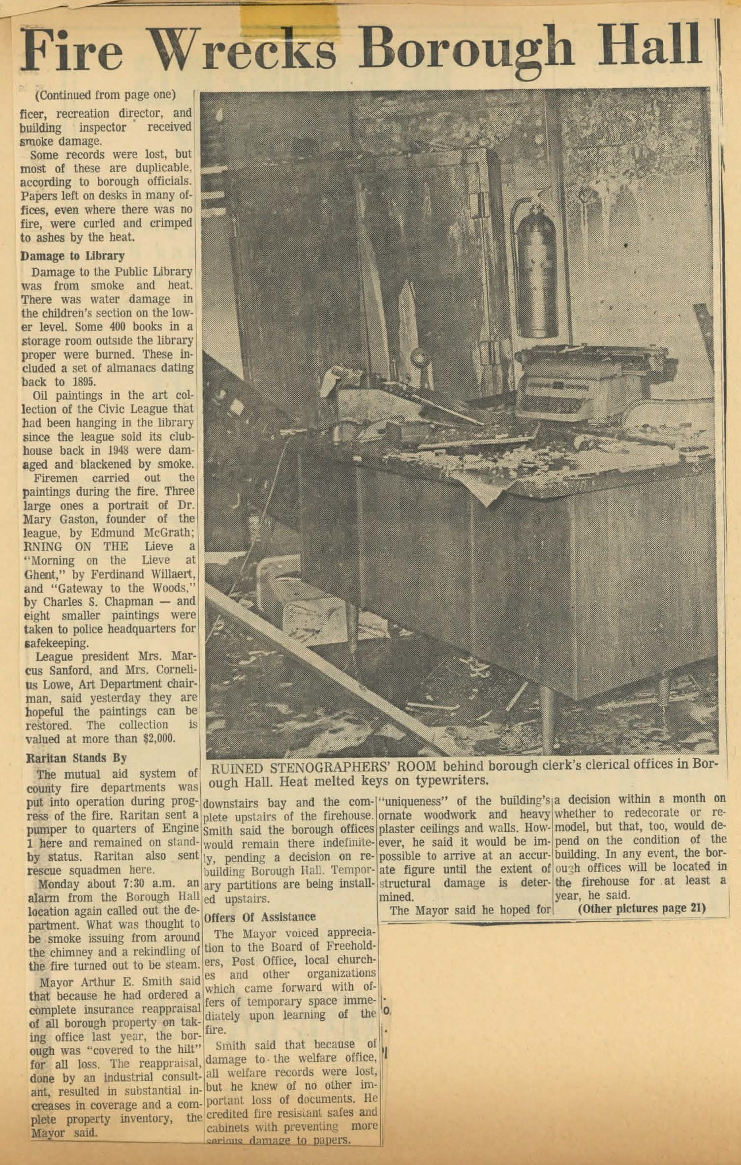 1967 Boro hall fire.article.7 cont_Page_1_Image_0001.jpg