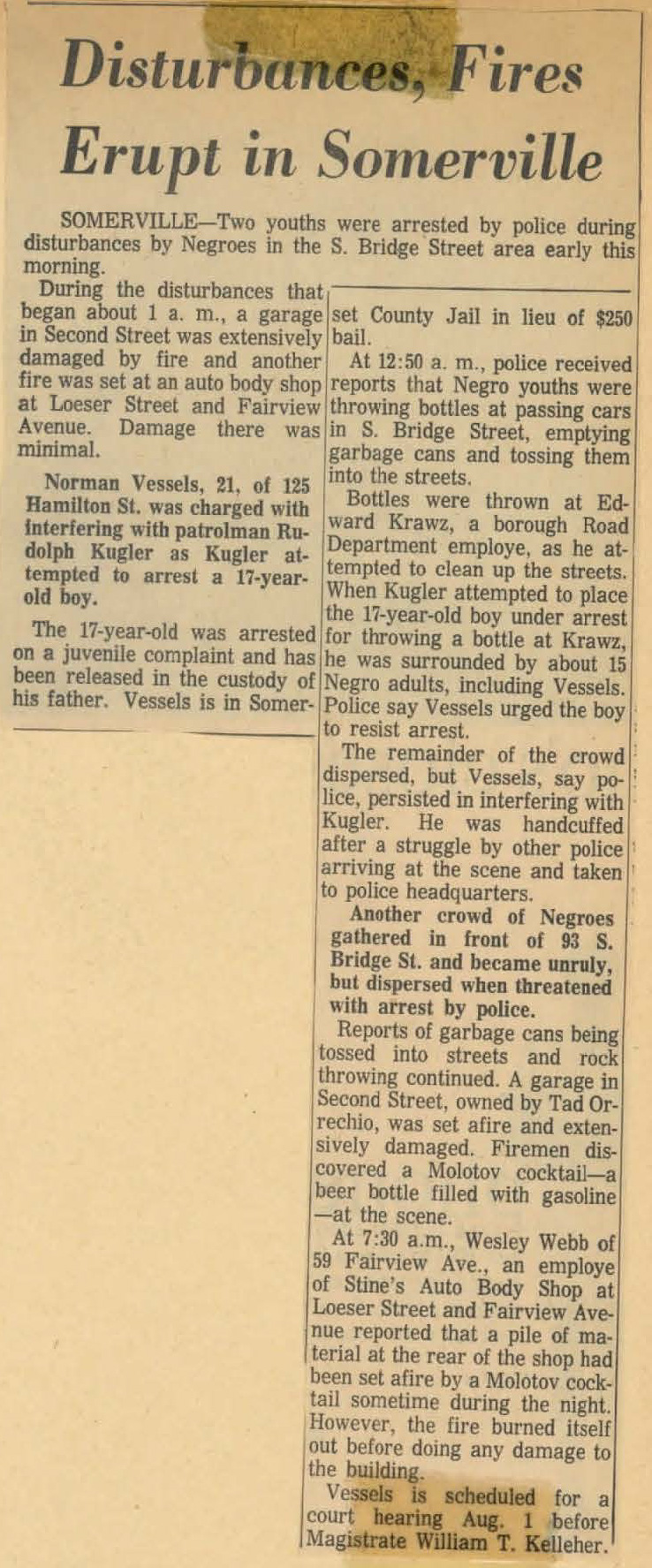1967 fire.article_Page_1_Image_0001.jpg