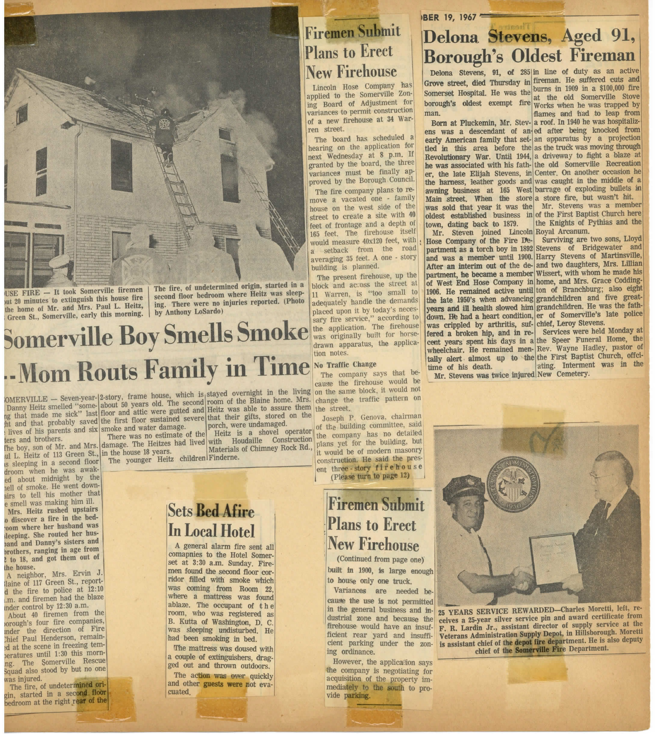 1967 Delona Stevens passing and fire.article_Page_1_Image_0001.jpg