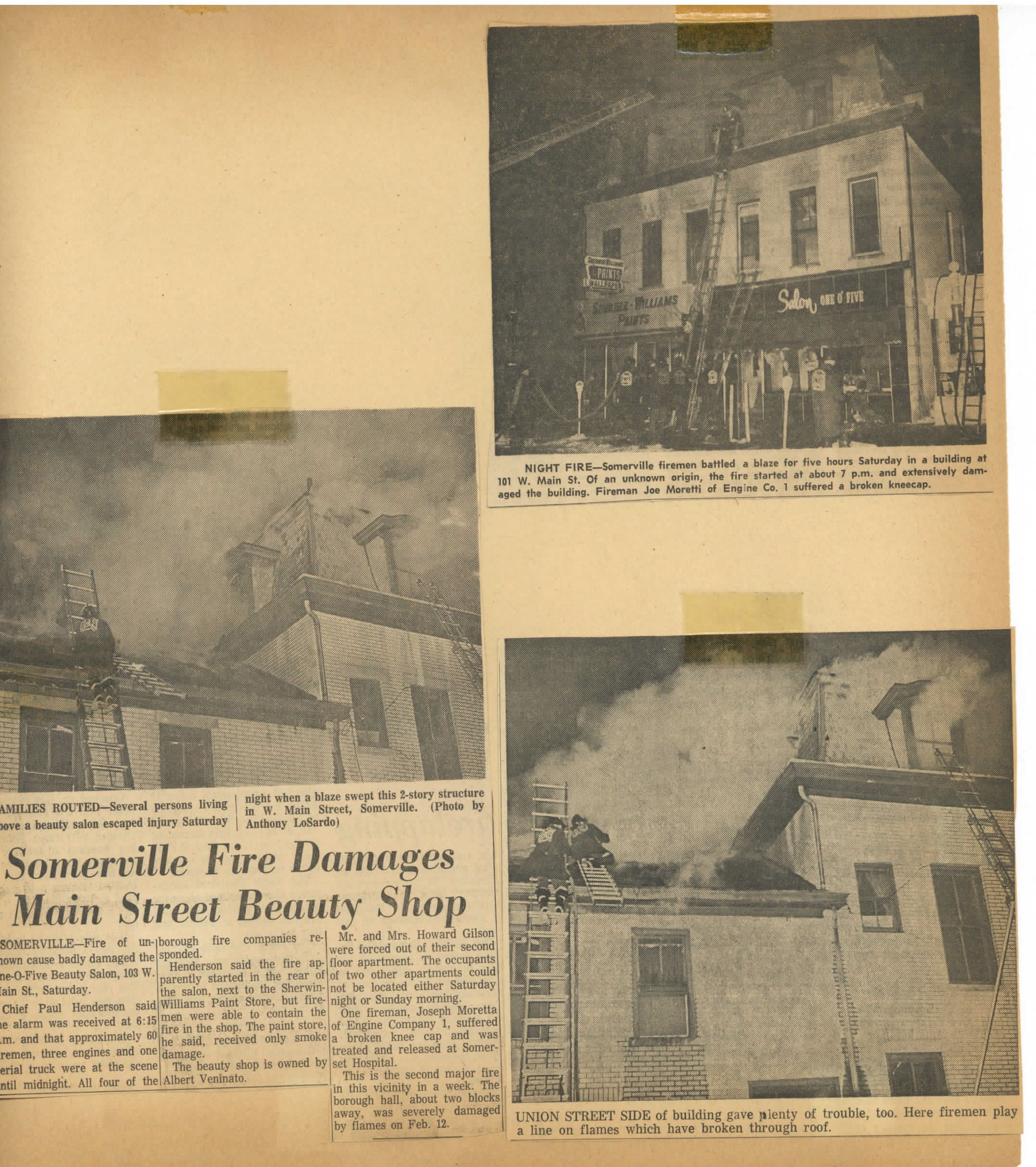 1967 Main St fire.article_Page_1_Image_0001.jpg