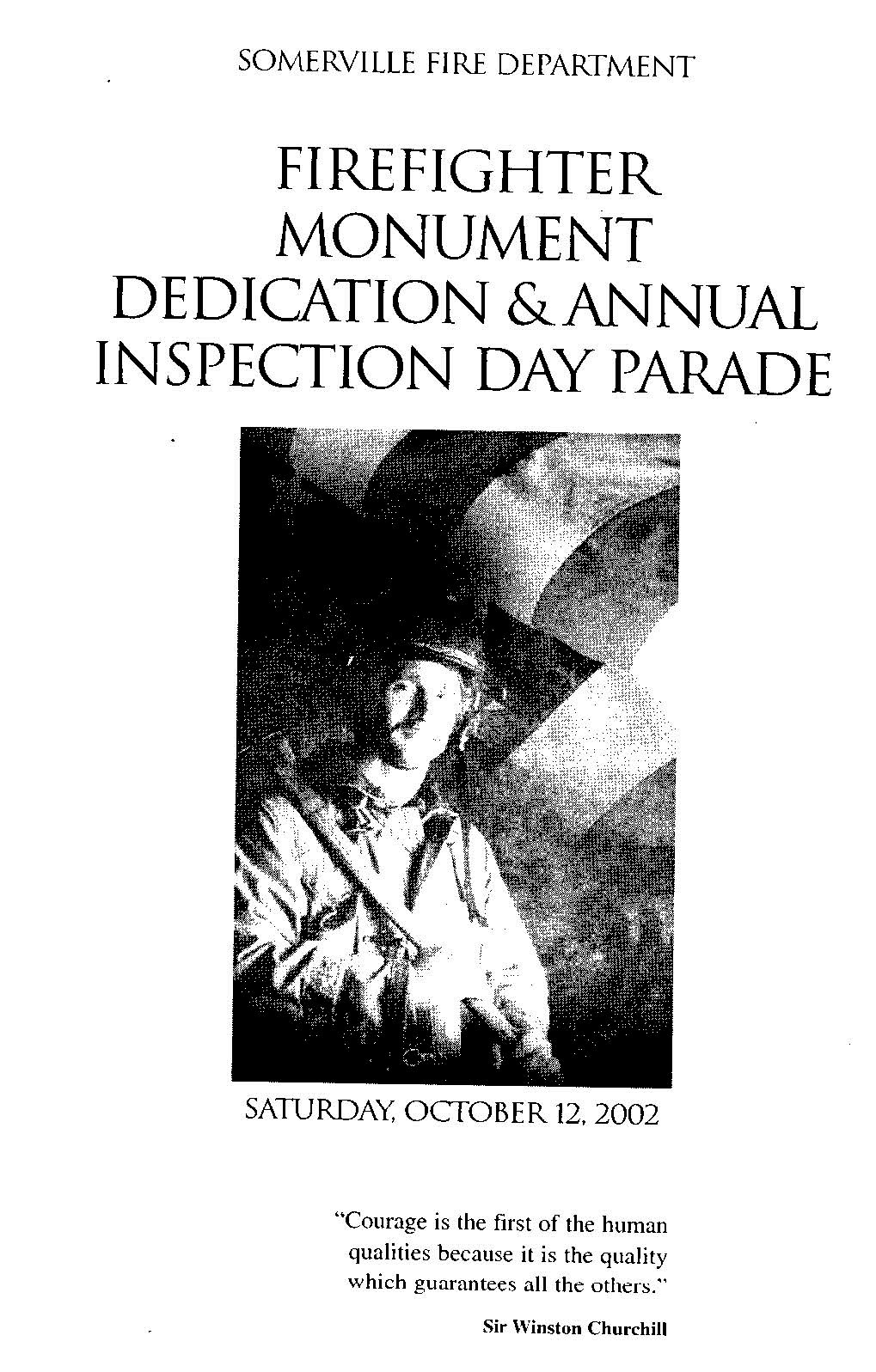 2002 Monument Dedication & Inspection day parade.pamhlet_Page_1_Image_0001.jpg
