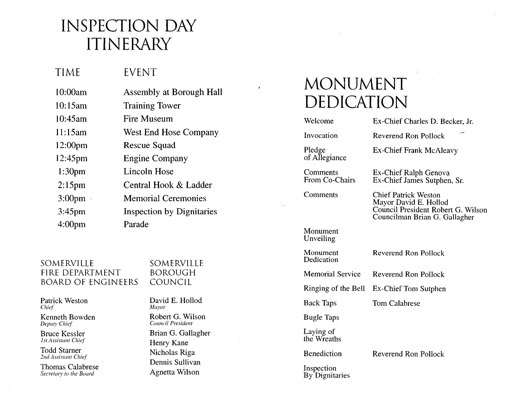 2002 Monument Dedication & Inspection day parade.pamhlet_Page_2_Image_0001.jpg