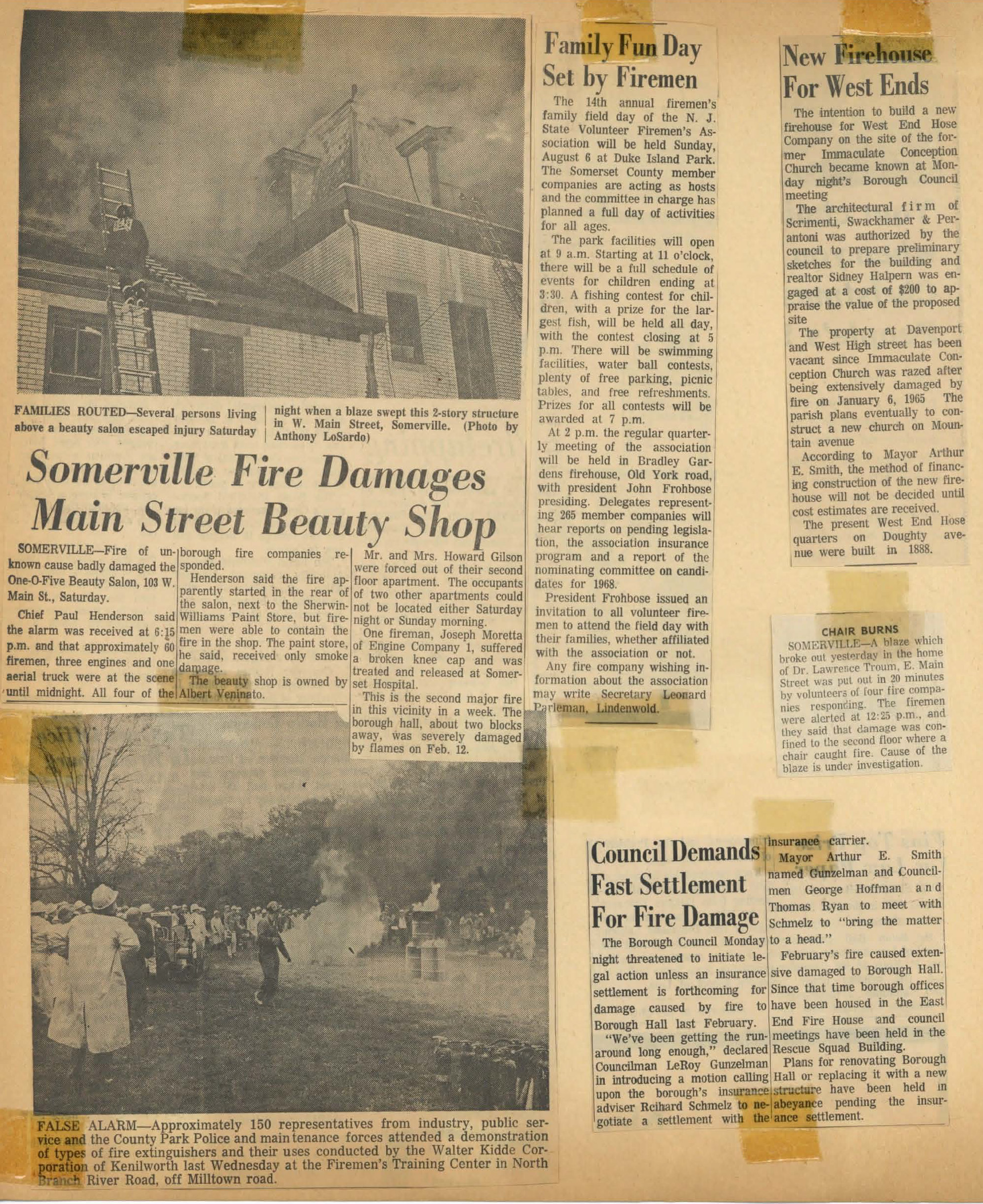 1968 Beauty shop fire.article_Page_1_Image_0001.jpg