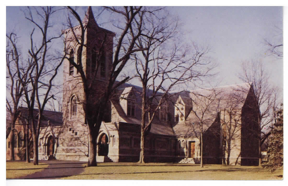 First Reformed Church post card_Page_1_Image_0001.jpg