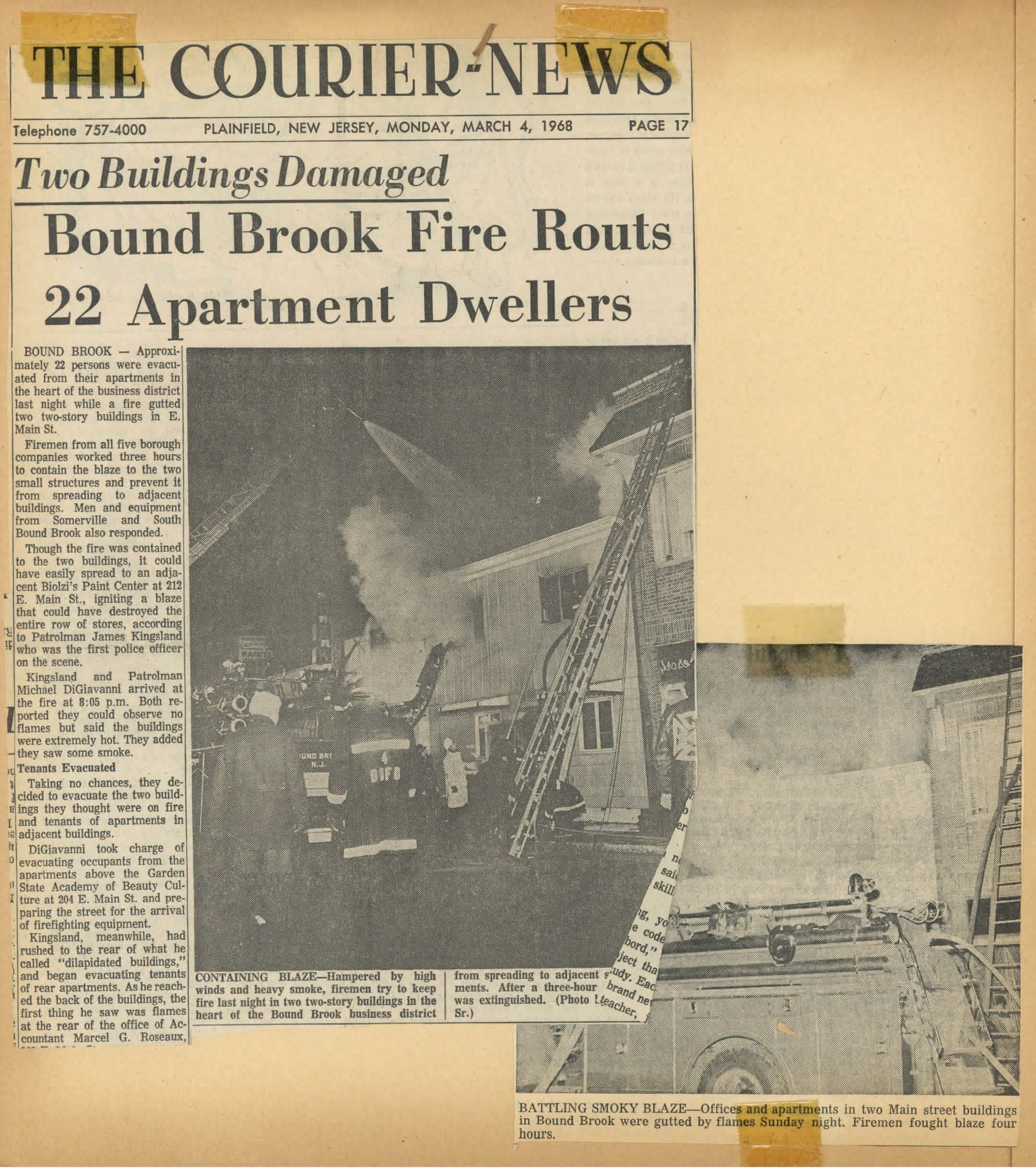 1968 Bound Brook fire.article 2_Page_1_Image_0001.jpg