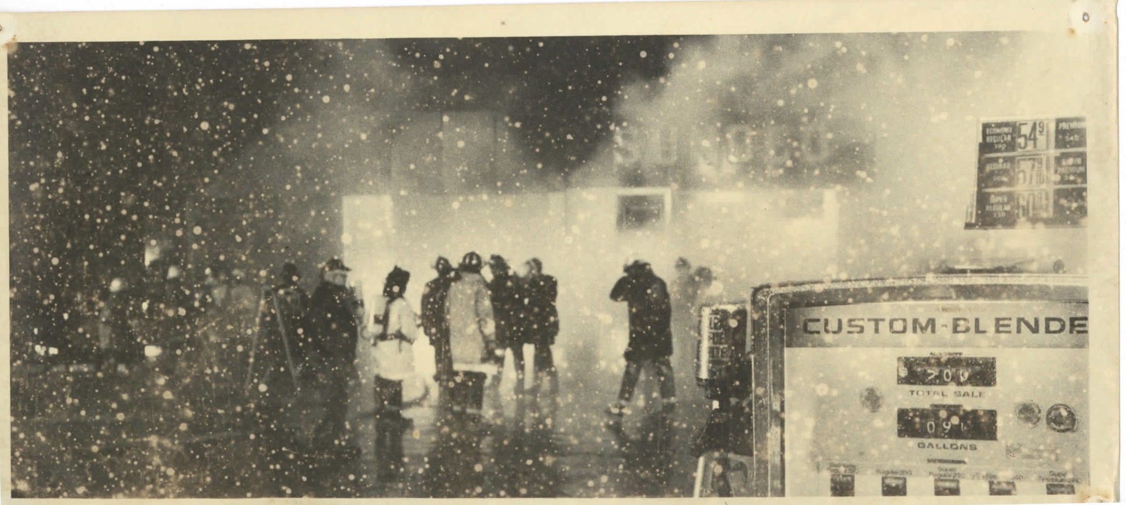 1970's Corbo's Sunoco fire.22 and Gaston_Page_1_Image_0001.jpg
