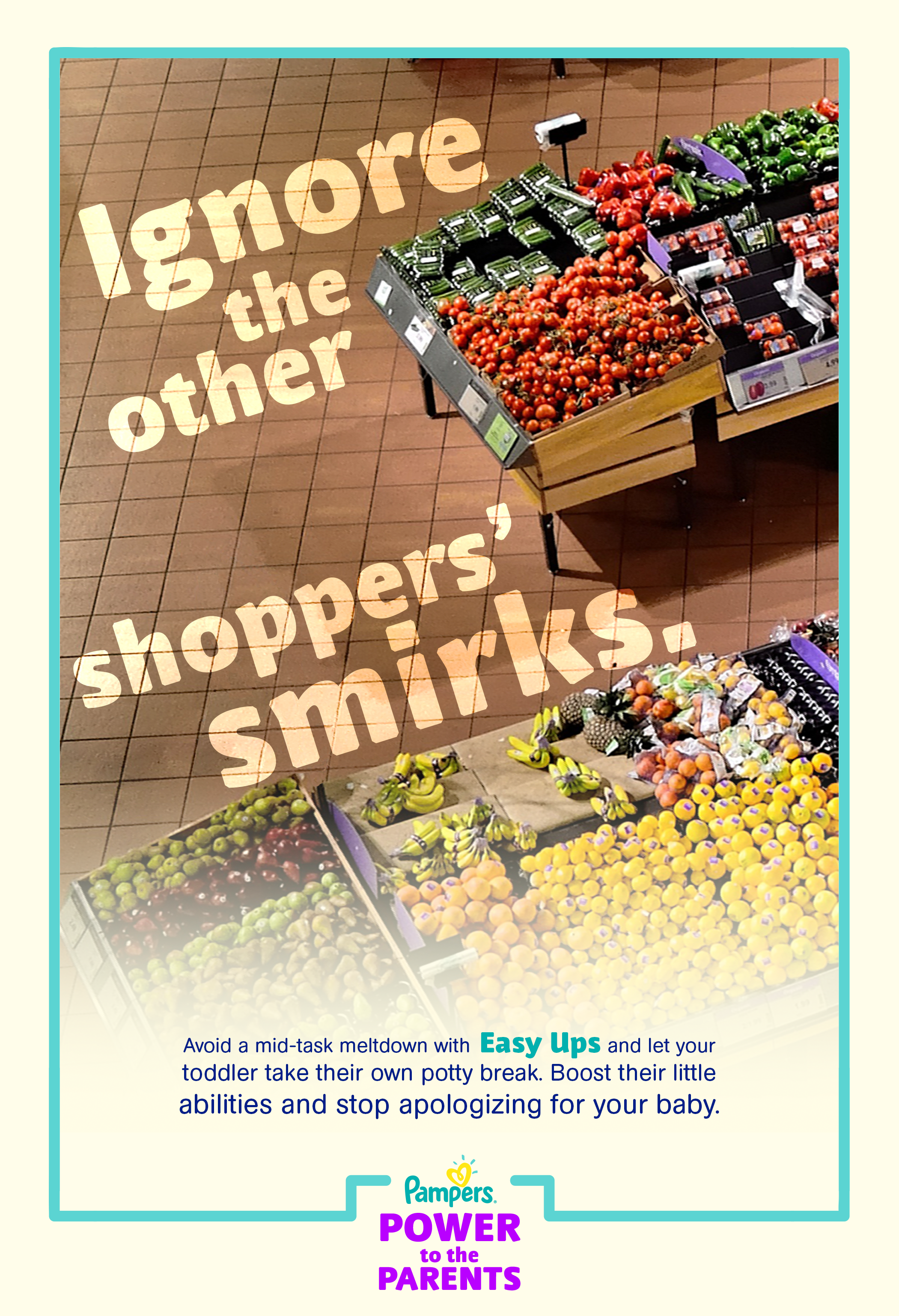 grocery print new copy option 3.png