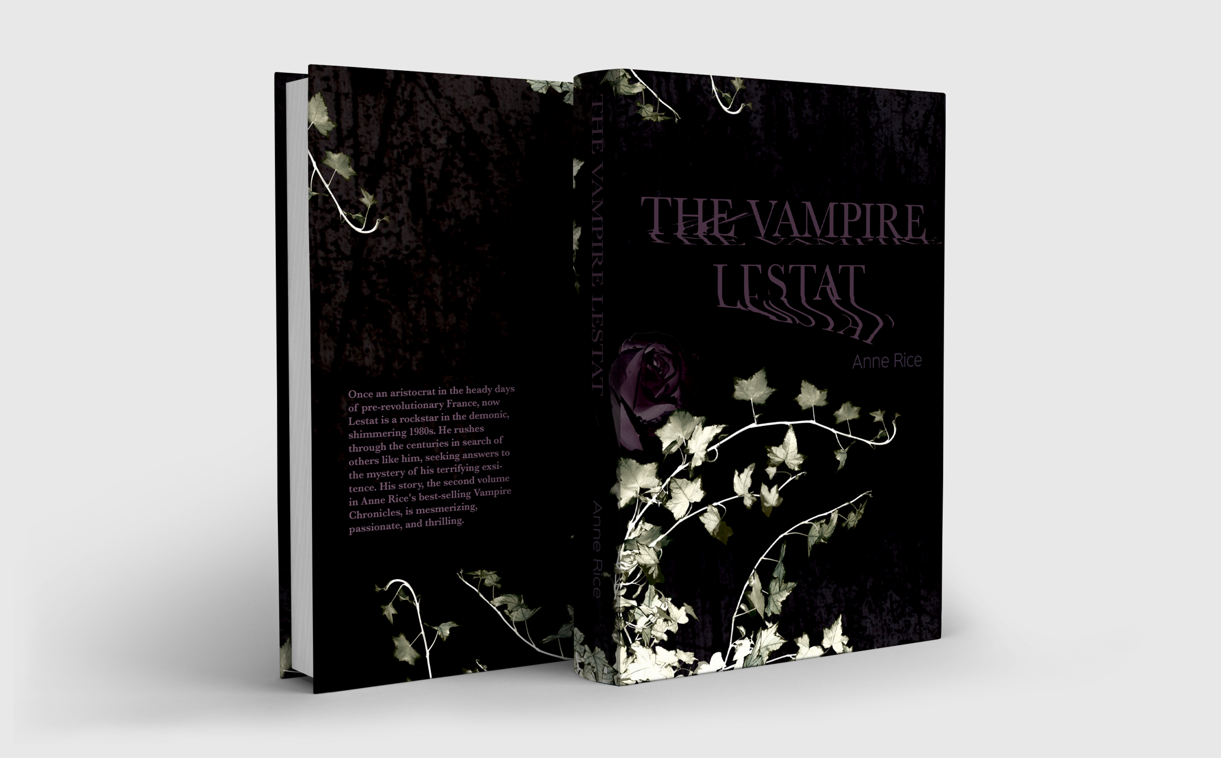 the vampire lestat cover.png