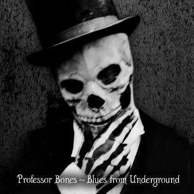 Blues from Underground