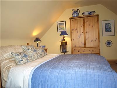 knock-cottage-royal-deeside-accommodation