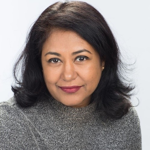 Lillka Cuttaree, a former Senior Director of the Mauritius Board of Investment and Advisor to the Prime Minister's Office has a long experience of public/private partnerships, strong project management skills and a sound understanding of the service sector in emerging markets. In 2011, she founded the KIP Center for Leadership, an executive education center to shape talents and ideas within the business community in the region.   A passionate promoter of girls and women rights, Lillka is a Fellow of the Vital Voices Leadership Network (USA) and has created the Mauritius Lean In circle. She has launched over the past years a number of national initiatives to empower and promote gender diversity differently in Mauritius.  Lillka is fully bilingual French/English, holds a degree in Political Sciences and an MBA from Sciences Po Paris as well as a Master in Economics and Industrial Strategy from Universite Paris-Dauphine (France).She is currently a MC/MPA candidate at the Harvard Kennedy School, a recent speaker on domestic violence and women rights at the Harvard Conference on Human Rights (January 2018) and will continue to pursue her advocacy role on women rights at an international level.