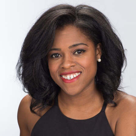 Shaniqua McClendon is currently a Master in Public Policy Candidate at the Harvard Kennedy School of Government, where she is president of the Black Student Union. Prior to coming to the Kennedy School, she served as Legislative Director for Congresswoman Alma S. Adams in the U.S. House of Representatives. Hailing from the State of North Carolina, Shaniqua is a graduate of the University of North Carolina at Chapel Hill where she earned a B.A. in Journalism and Mass Communications and a B.S. in Business Administration. While at UNC Chapel Hill, she developed a deep interest in using education policy to create economic parity and eliminate wealth disparities for disadvantaged communities. This eventually led her to the nation's capital where she interned at the White House in the Office of Presidential Correspondence. Upon finishing her internship, Shaniqua began her career on Capitol Hill working in various capacities for former Senator Kay Hagan, advising on policy issues ranging from education and telecommunications to transportation. During Shaniqua's time on Capitol Hill she made it a point to connect rising staffers with resources and opportunities to enhance their professional development.