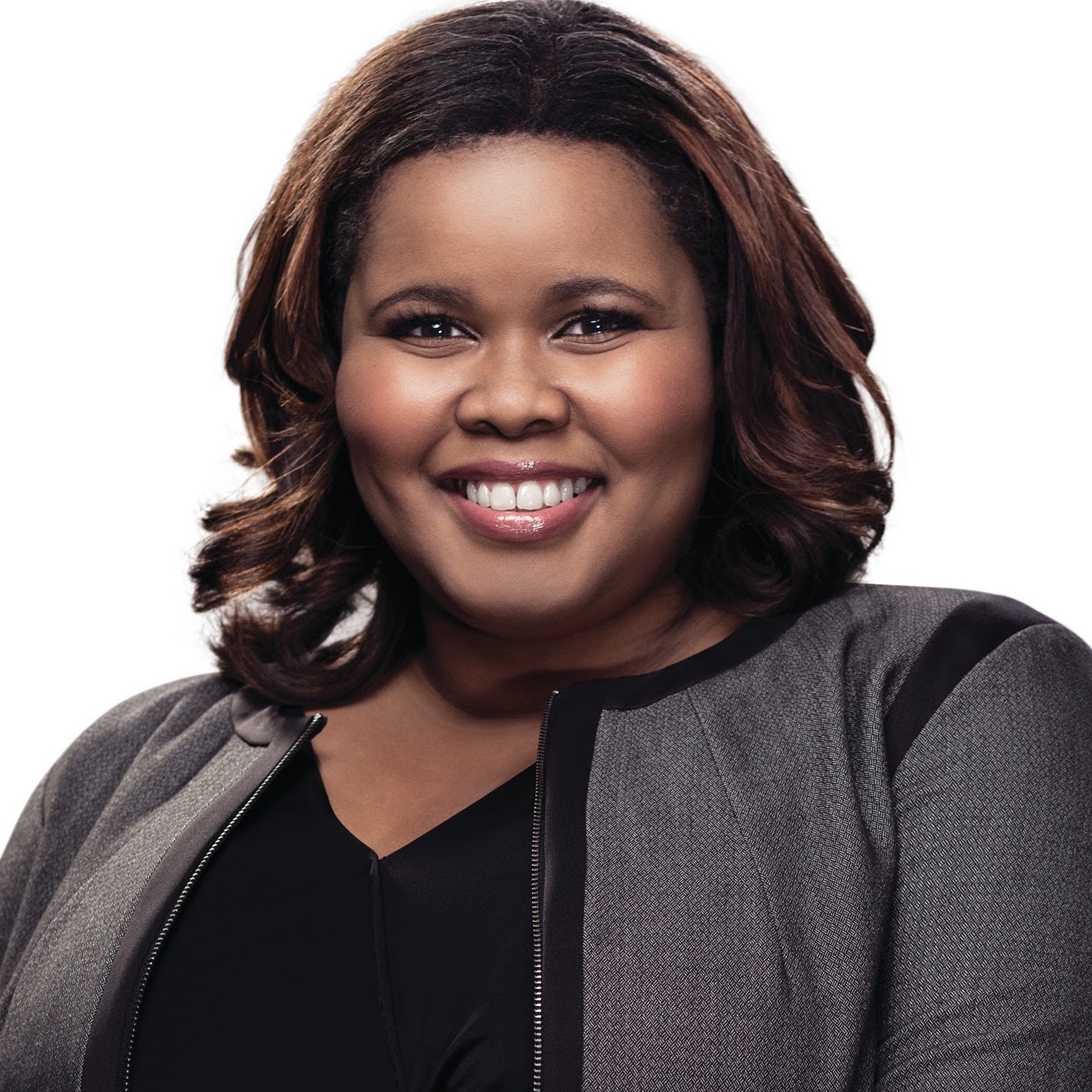Lindiwe Mazibuko is a South African public leader, speaker, writer and academic fellow. She was the first black woman in South African history to be elected Leader of the Opposition in Parliament.  Mazibuko is also the co-founder and Executive Director of Apolitical Academy, a movement to diversify public sector leadership globally.  A graduate of the University of Cape Town in South Africa and the Harvard Kennedy School of Government in the United States, Lindiwe was an elected representative in South Africa's National Assembly until May 2014, when she resigned from active politics in order to return to higher education.  She has served as fellow of the Institute of Politics (IOP) at Harvard University and of the Stellenbosch Institute for Advanced Study (STIAS) in South Africa. She is also a World Economic Forum Young Global Leader and an advisory committee member at Apolitical.