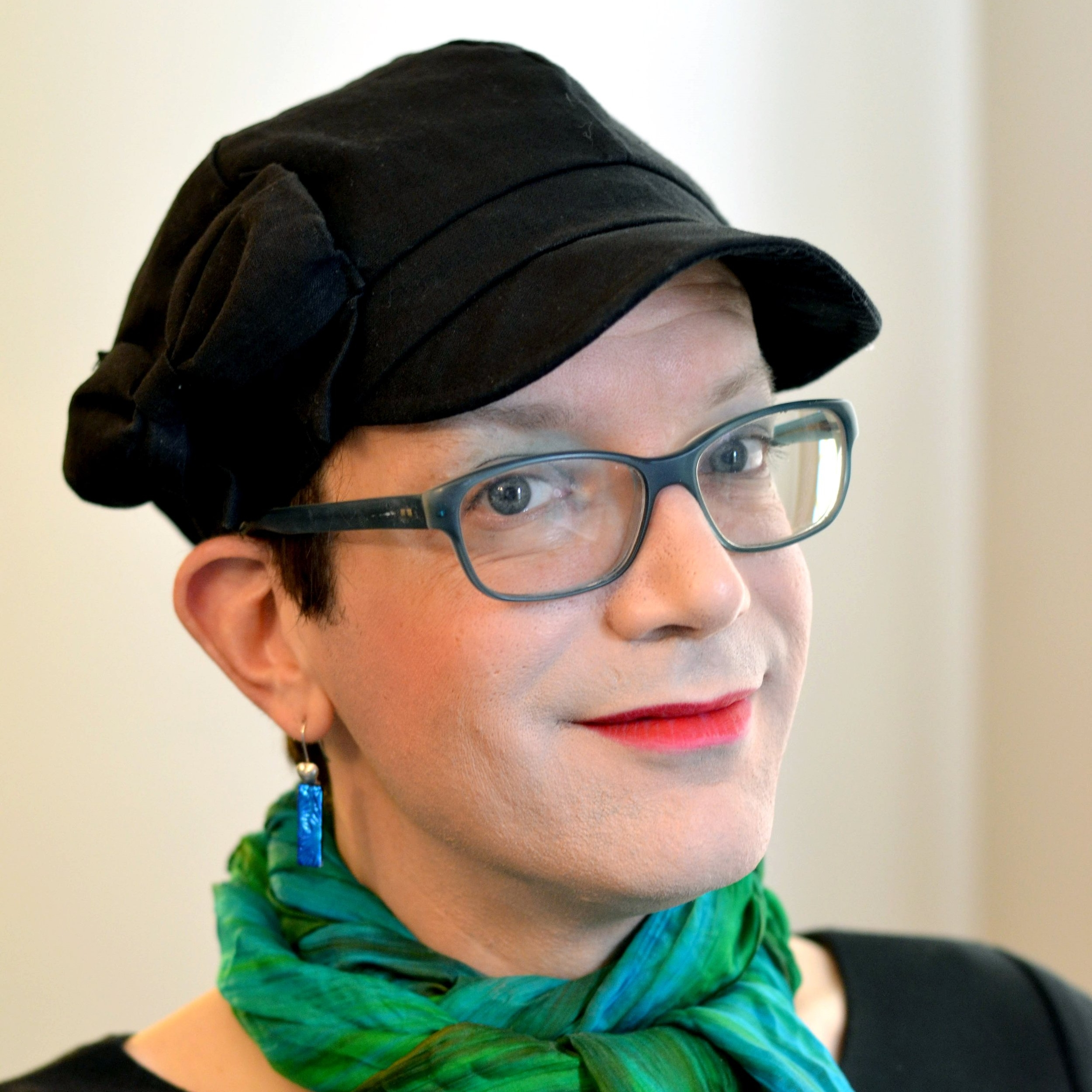 Stephanie Burt is Professor of English at Harvard and the author of several books of poetry and literary criticism, most recently Advice from the Lights (2017) and The Poem Is You: 60 Contemporary American Poems and How to Read Them (2016). Her reviews and essays appear regularly in several journals in the US, the UK and New Zealand, among them the New York Times Book Review and the London Review of Books. Someday she wants to write comic books.  Photo by Jessica Bennett, 2017.