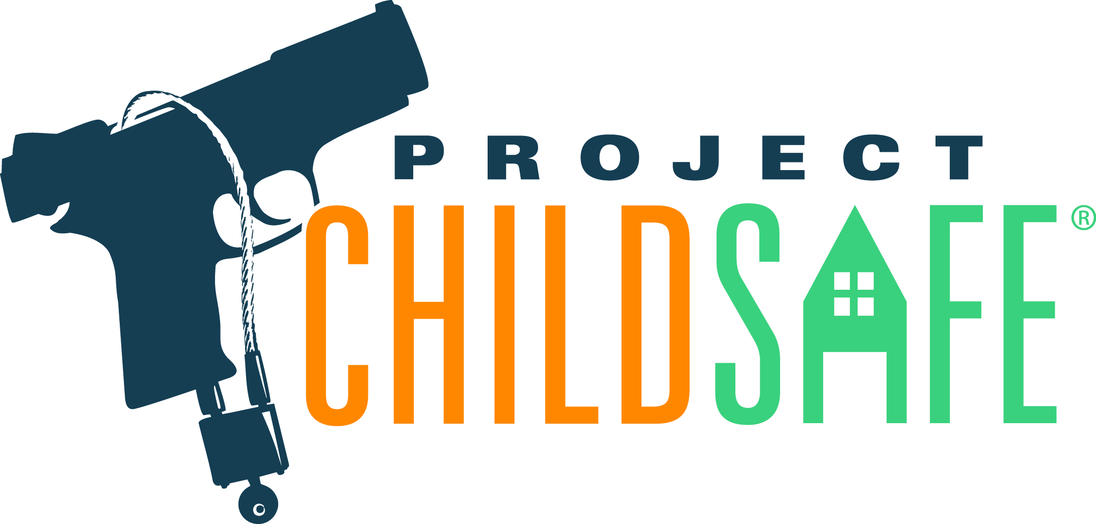 REVISED-PCS-logo_300dpi-CMYK.JPG