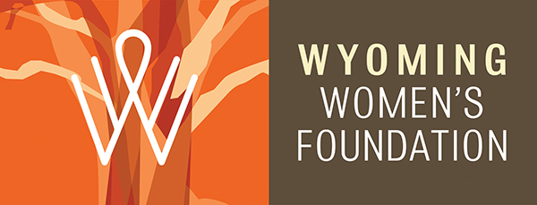 WYWF-signature-line.jpg