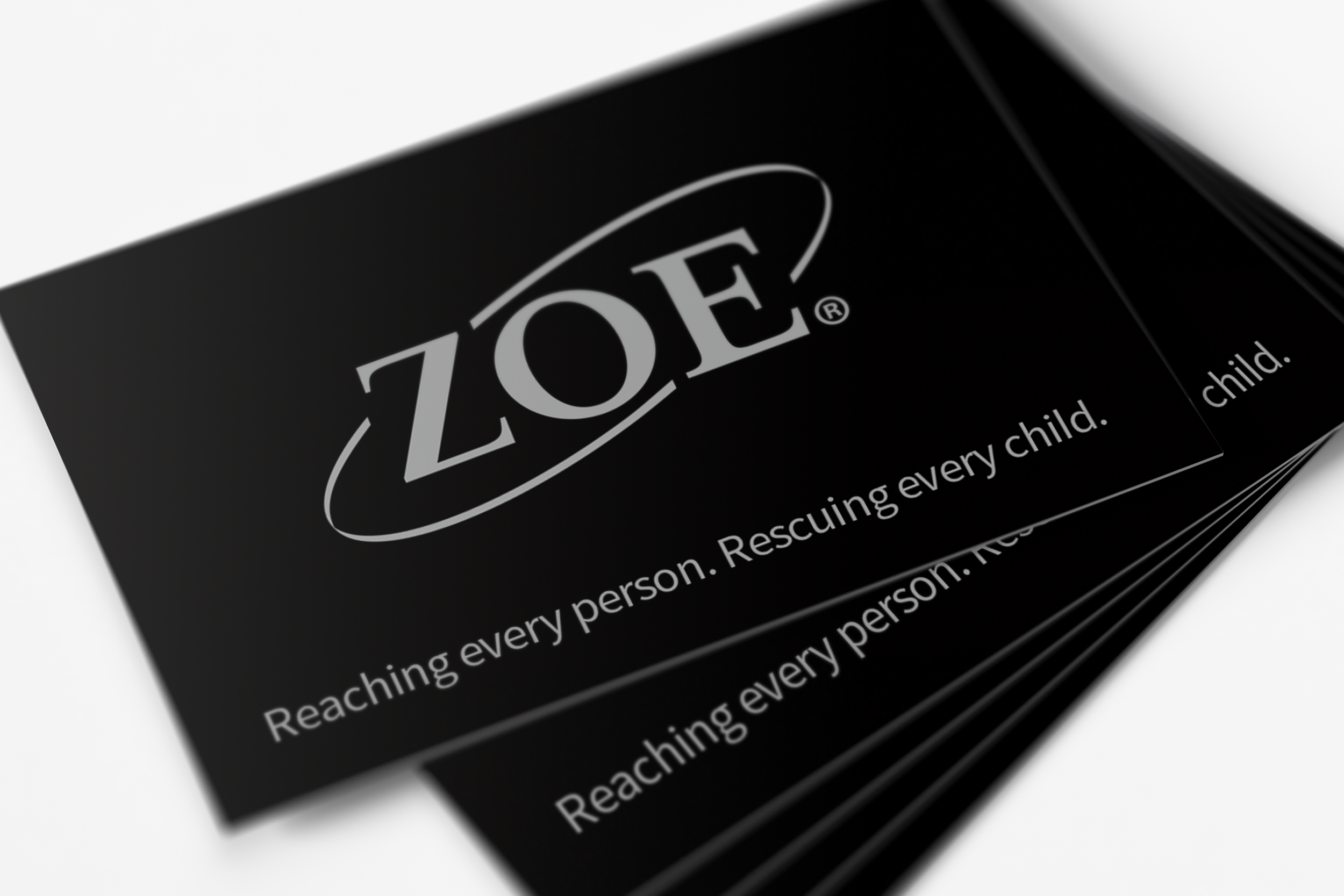 ZOE business cards.png