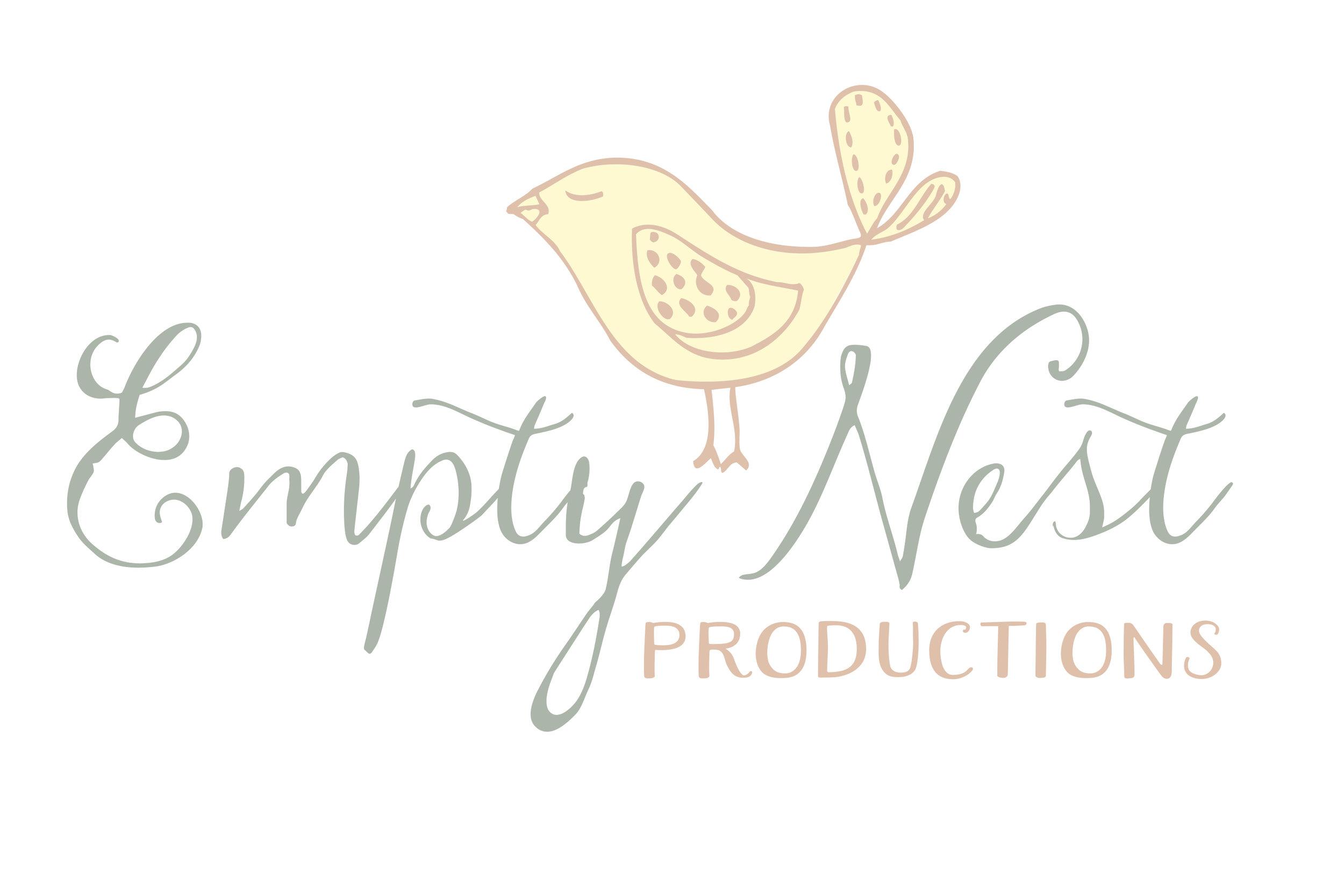 Portfolio-Empty-Nest-logo.jpg
