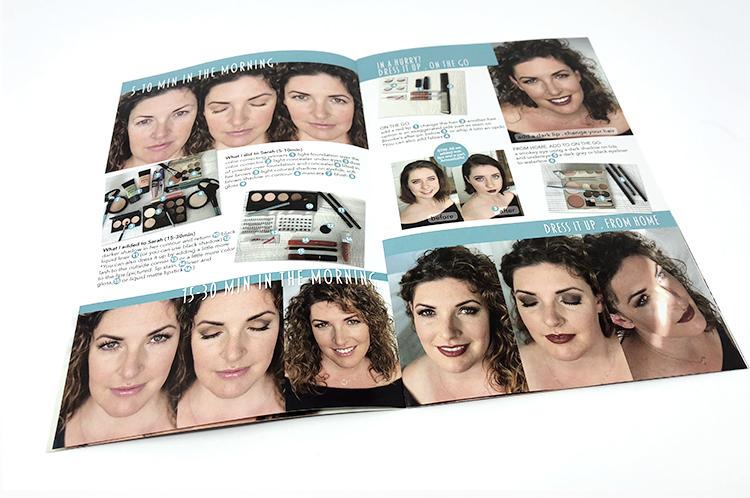 Purpose48-Ruth-Stanke-Catalog1.jpg