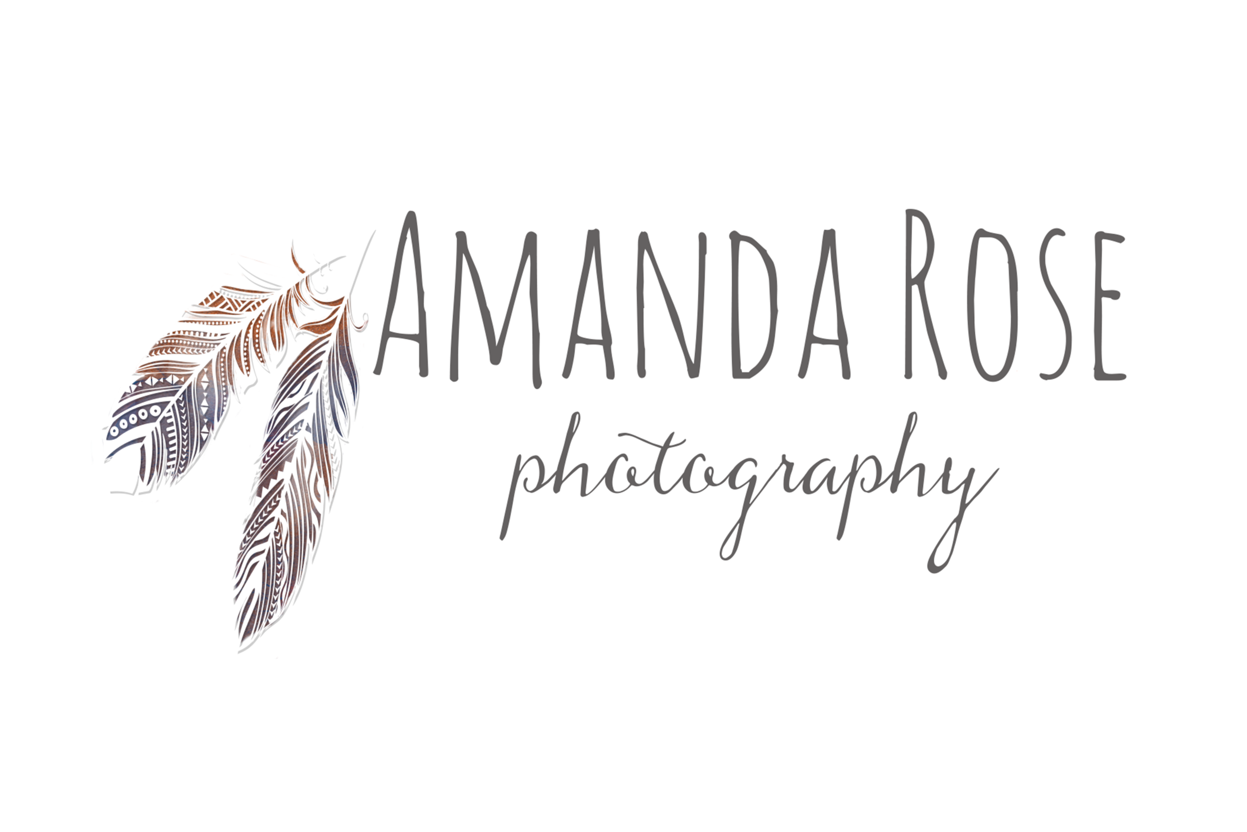 purpose48-logo-design-amanda-rose.png