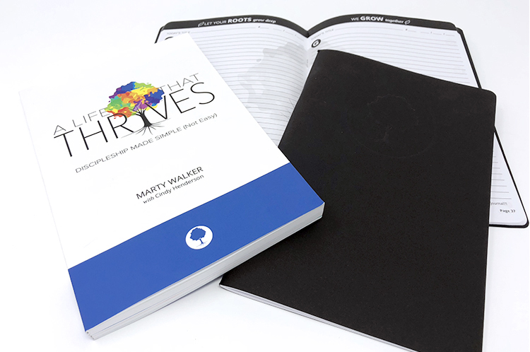 Purpose48-a-life-that-thrives-book.jpg