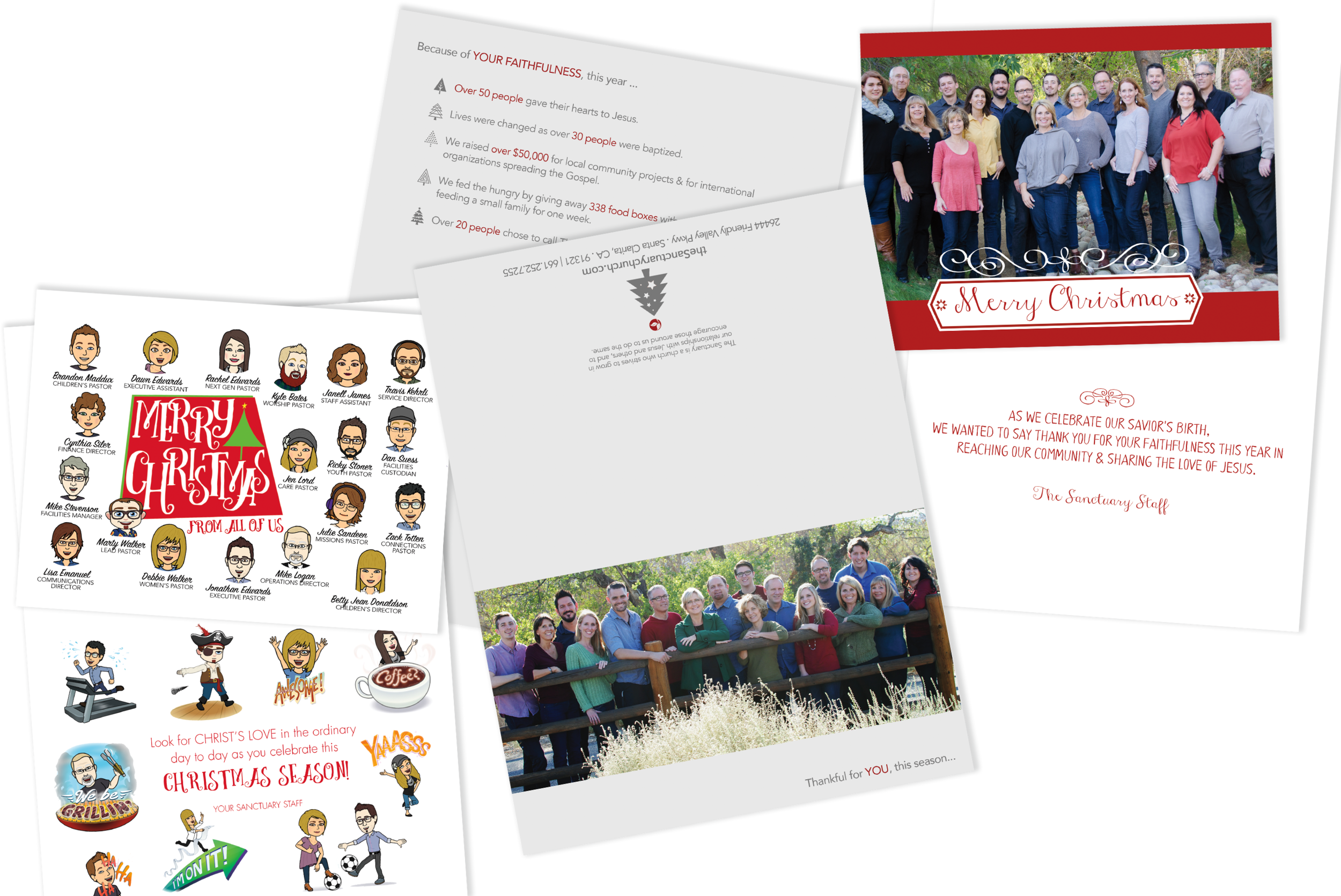 purpose48-church-christmas-card-design