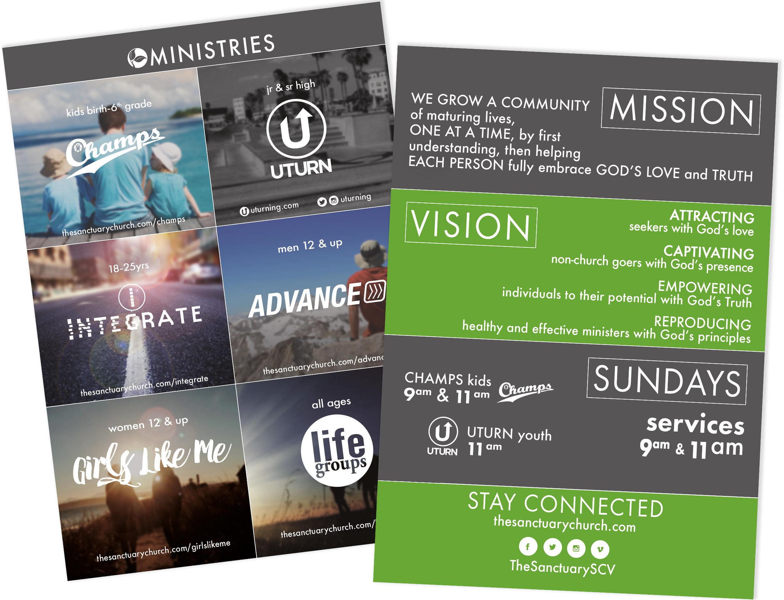 purpose48-church-ministry-design2.jpg