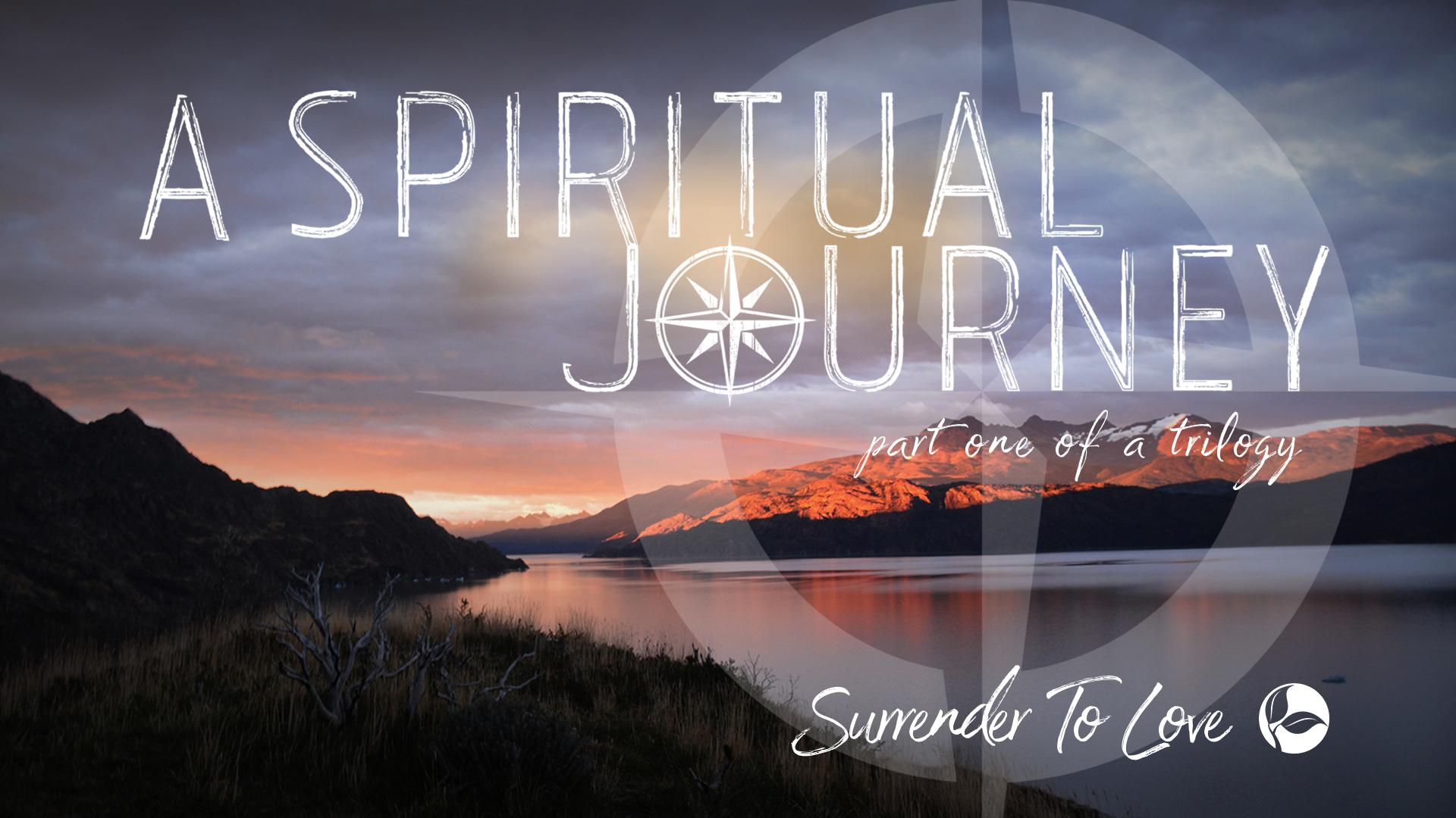 A spiritual journey promo.jpg