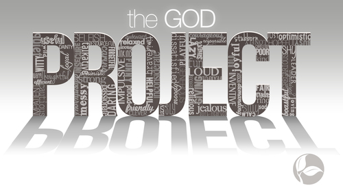 the god project.jpeg
