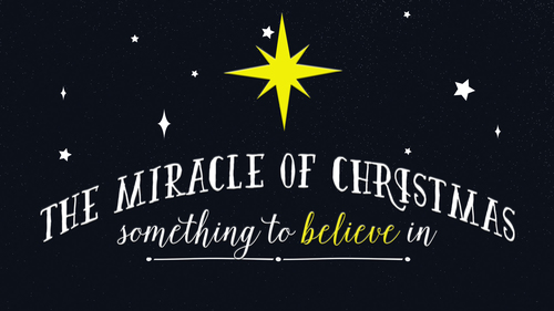 the miracle of christmas.jpeg