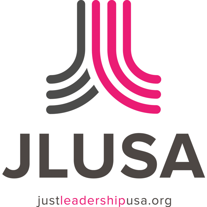 JLUSA.png