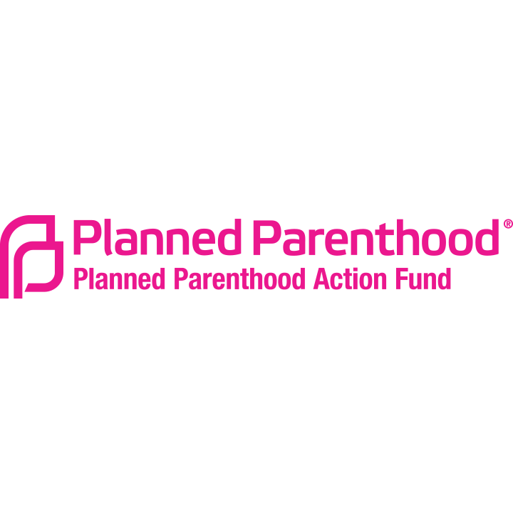 Planned Parenthood Action Fund.png