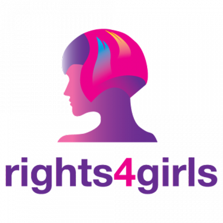 rights4girls.png