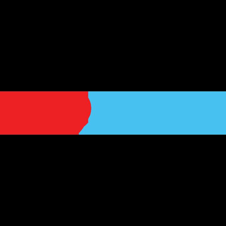 VotoLatino.png