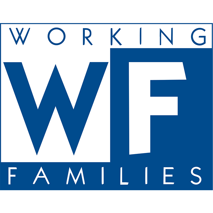 WORKING FAMILIES PARTY.png