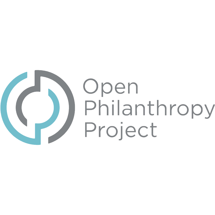 Open Philanthropy Project.png