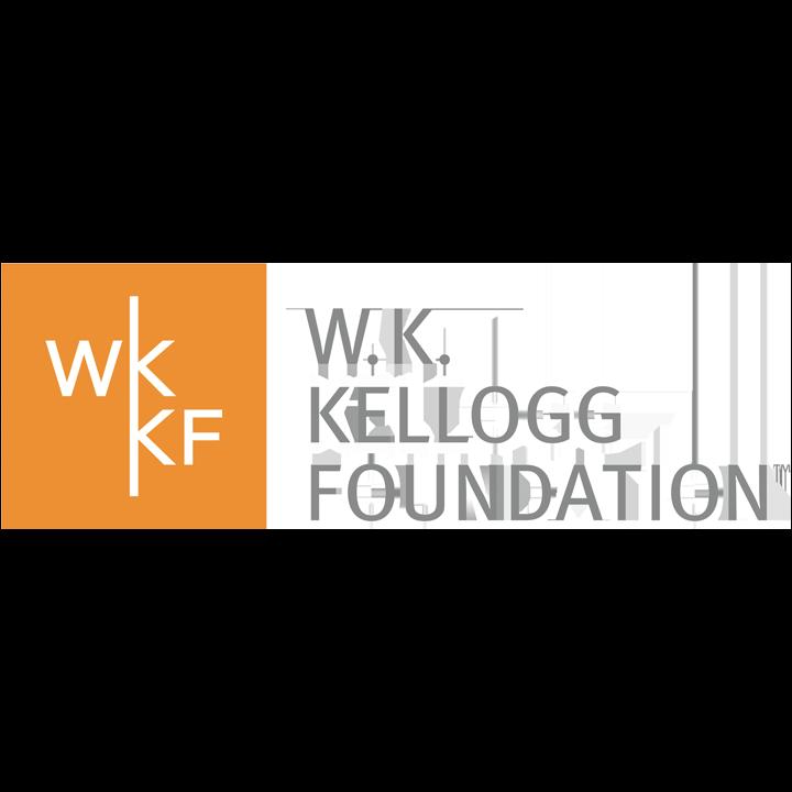 W.K Kellogg Foundation.png