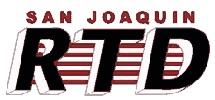 San_Joaquin_RTD_logo.jpg