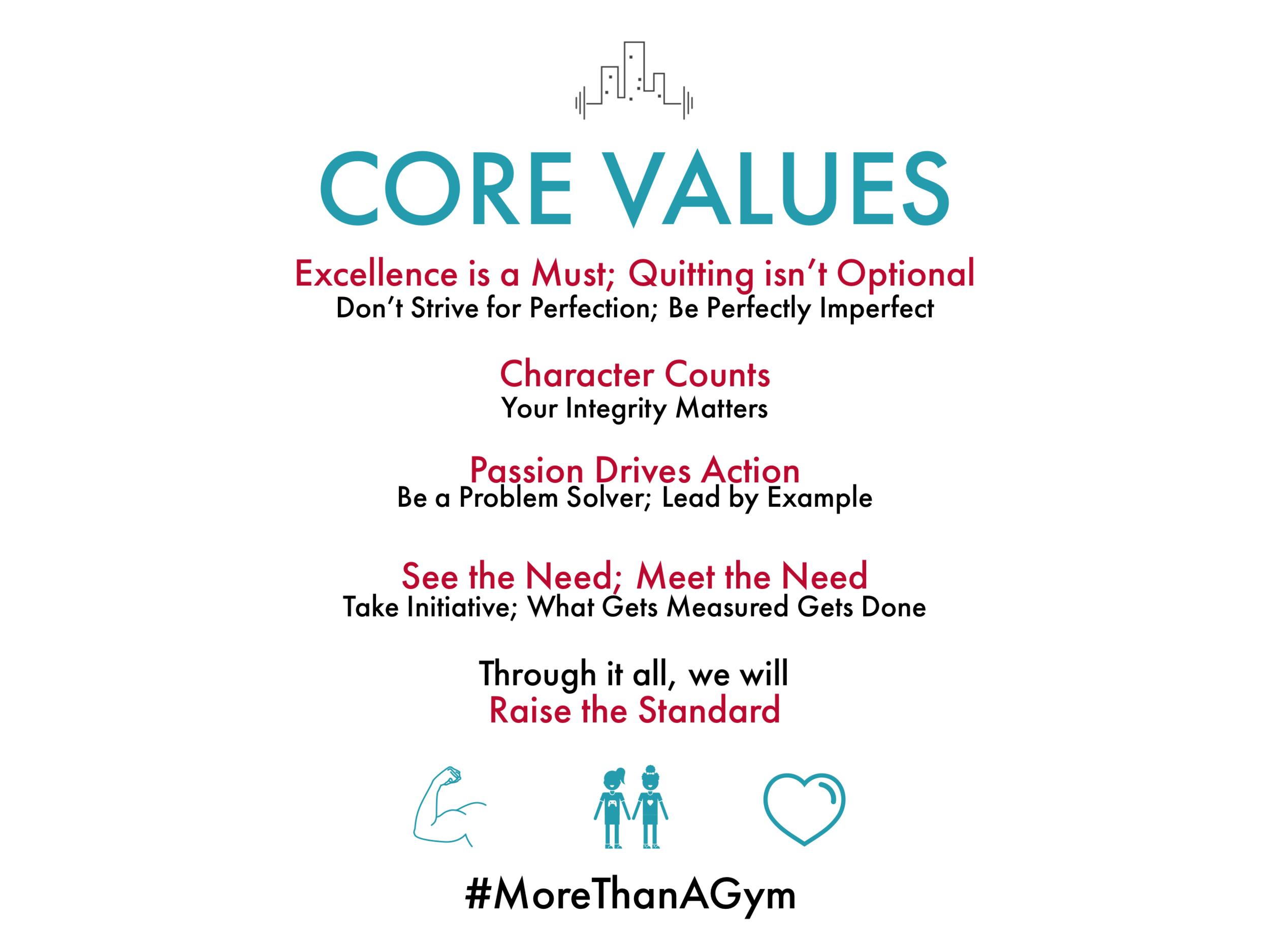 Core Values - Landscape.png