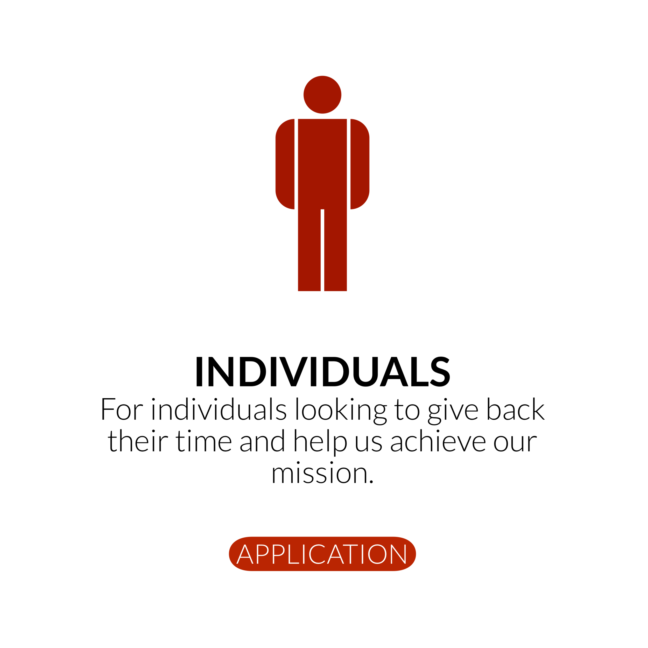 Individuals.png