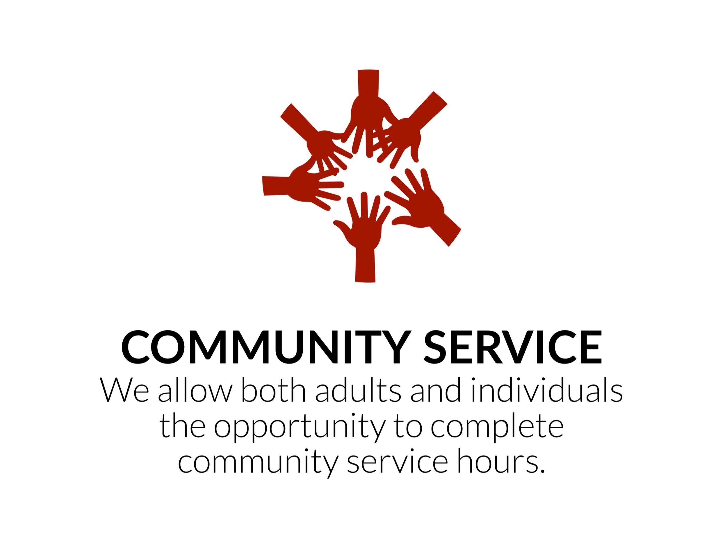 Community+Service.jpg