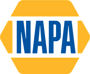 Click here to learn about the NAPA Autocare warranty